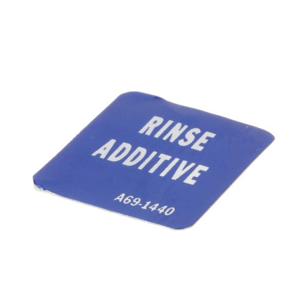 Stero 0A-691440 Dcl Rinse Additive