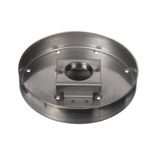 Grindmaster-Cecilware APT400-105 Sprayhead Weldmt