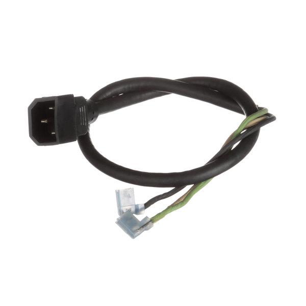 Pitco B6717902-C Power Cord
