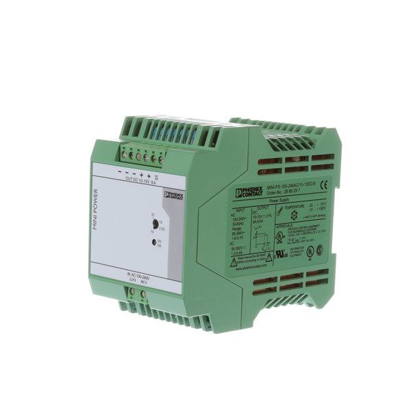 Alto-Shaam BA-35693 Board Power Supply
