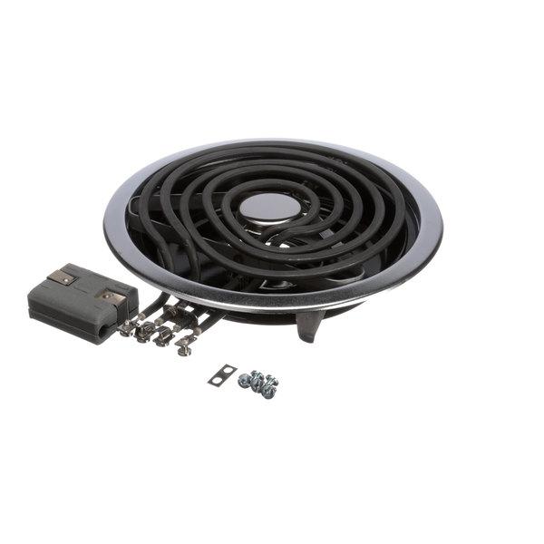Garland / US Range CK102-208V 8in Surface Element Assy