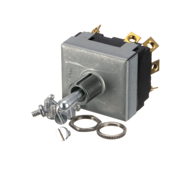Pitco P5047167 Toggle Switch Main Image 1
