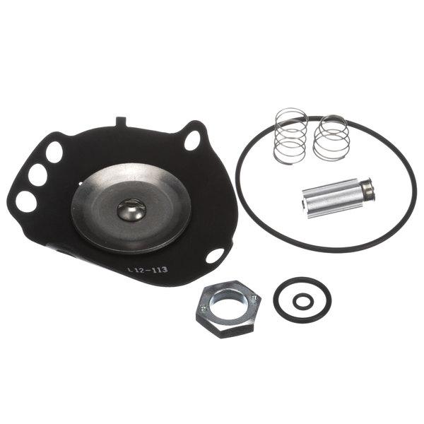 Stero 0P-545738 Repair Kit Main Image 1