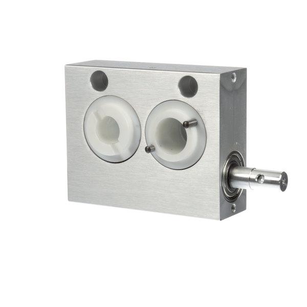 Doyon Baking Equipment PC100020-I Gear Box