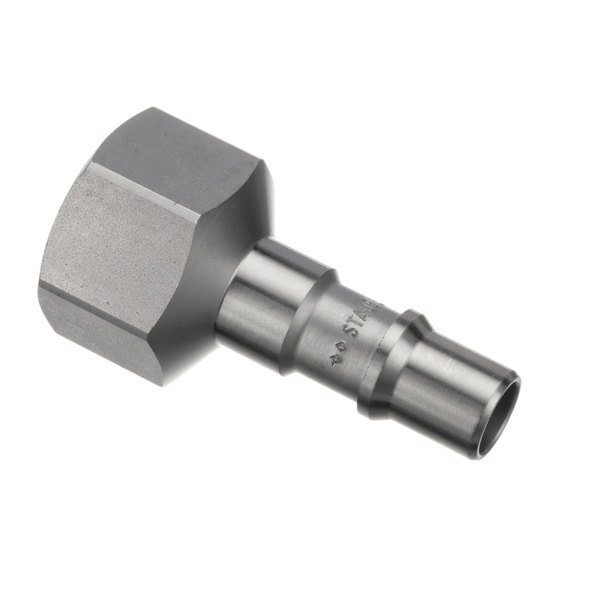 Ultrafryer Systems 24A239 Systems Male Coupling