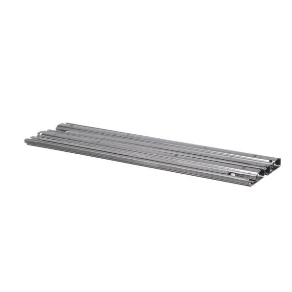 Continental Refrigerator 2-518 Drawr Slide, Pair Main Image 1