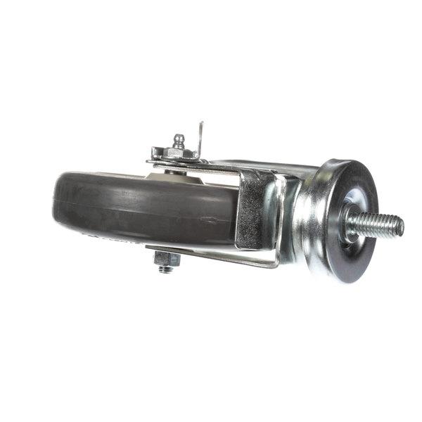 MagiKitch'n 2605-0027000 Caster W/ Brake