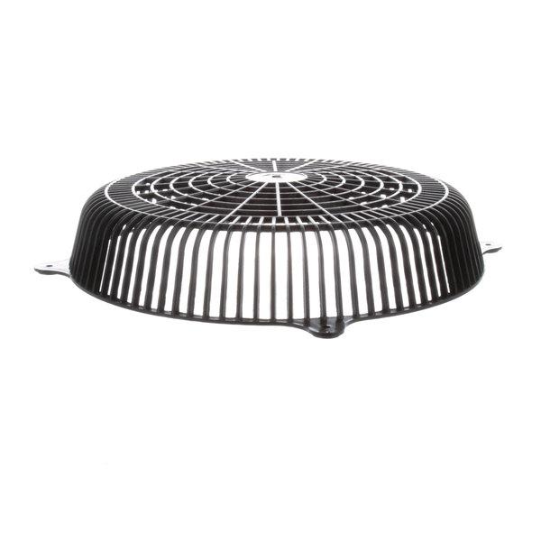 International Cold Storage 26989 Evap Fan Cover