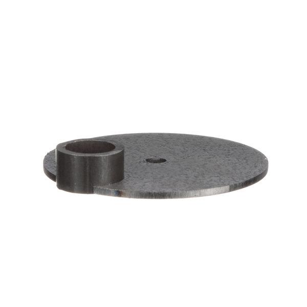 Blodgett 52643 Cam Assy, Rack Positioning