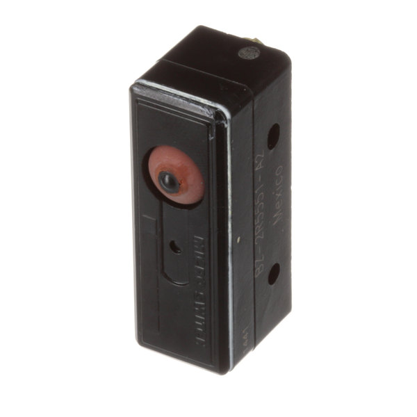 Garland / US Range 1019603 Micro Switch