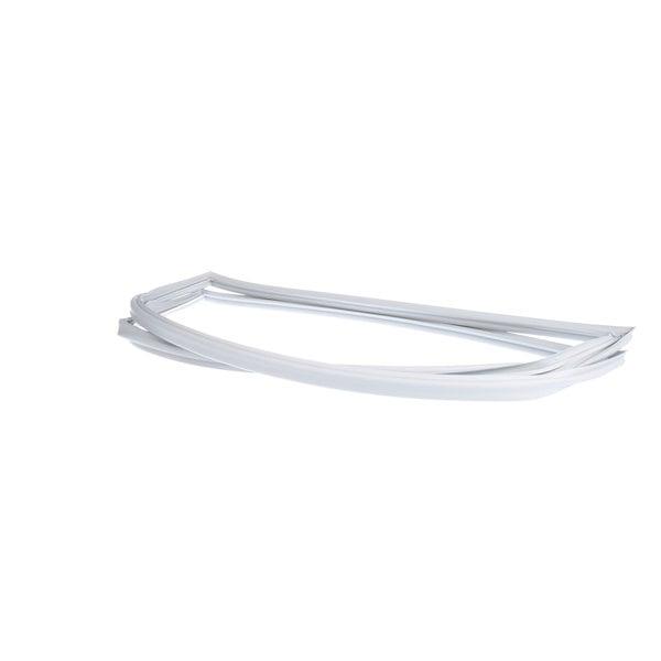 Silver King 10310-31 Gasket Main Image 1