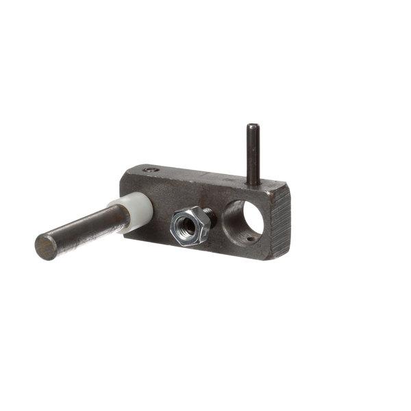 Univex 1035026 Bow Cam Main Image 1