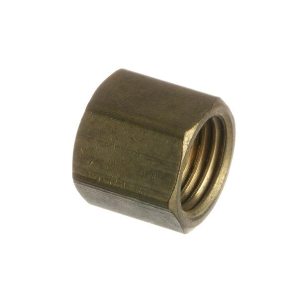 American Range A28016 Nut