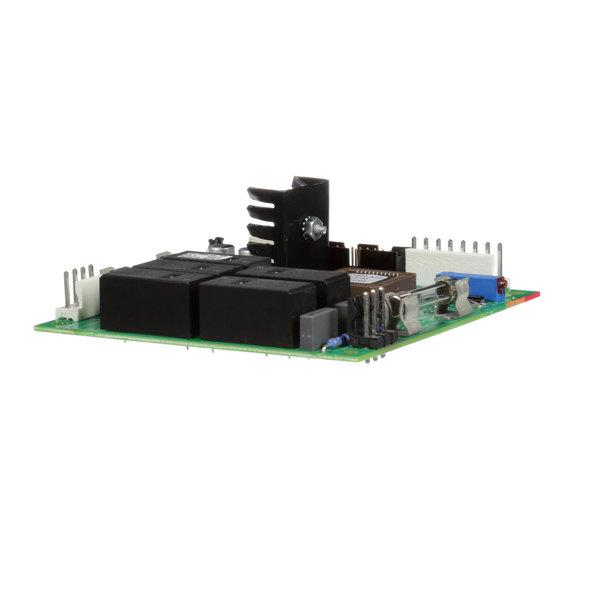 Grindmaster-Cecilware A530-056 Control Board