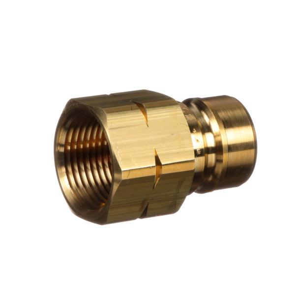 Dormont A75N Nipple Main Image 1