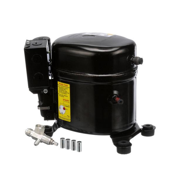 Tecumseh AKA4476YXA 115v Compressor