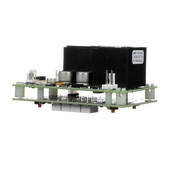 BKI AN3021600S Timer/Temp Board