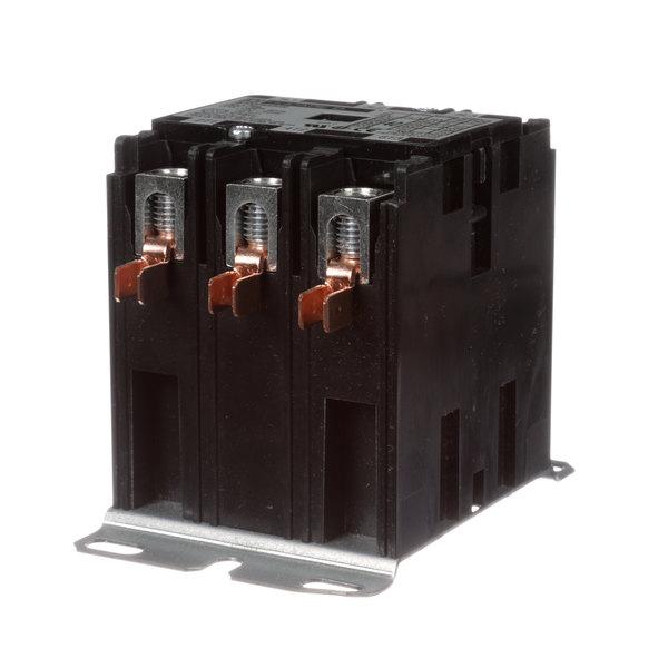 Grindmaster Cecilware CG12A Contactor