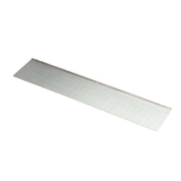 Continental Refrigerator CM1-0352 Ramp/Roll In