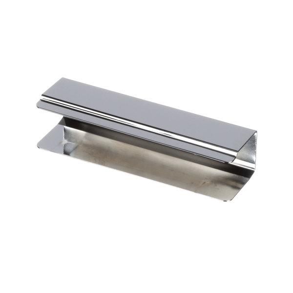 Doyon Baking Equipment QUP322 Hinge Cover