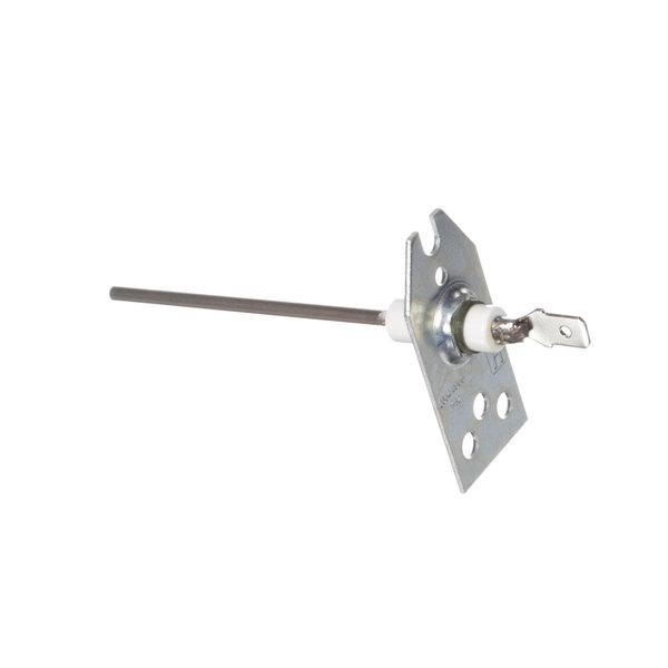 Giles 23150 Flame Sensor