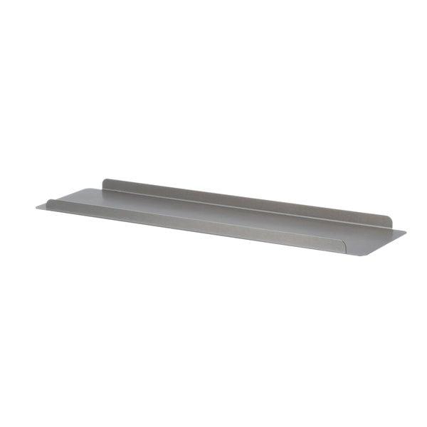 Delfield 409-ALS-0030 Divider,Bar,Pan, 13 00X3 50