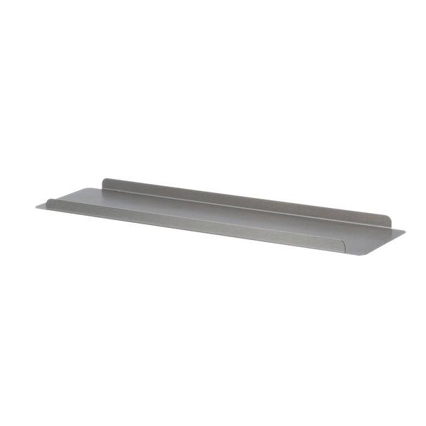 Delfield 409-ALS-0030 Divider,Bar,Pan, 13 00X3 50 Main Image 1