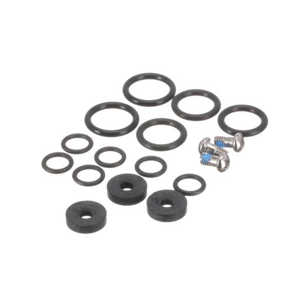 Power Soak 28224 O Ring Kit