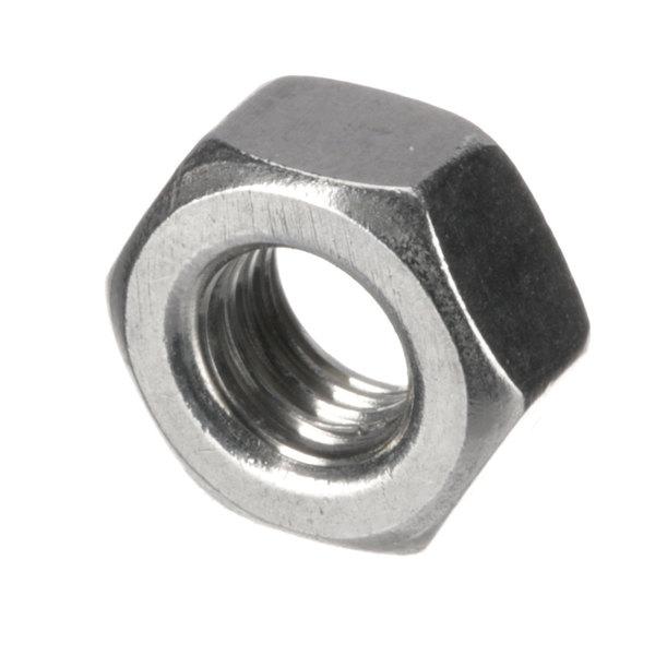 Globe 825-3 Sharpener Cover Hng Nut