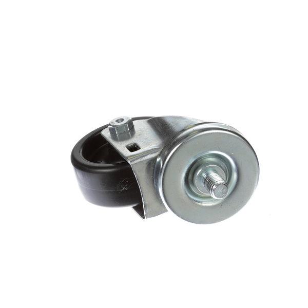Traulsen 282559-2 3 In Caster W/O Brake