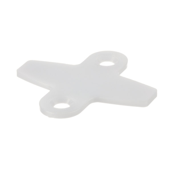 Robot Coupe 29238 Stop Pad