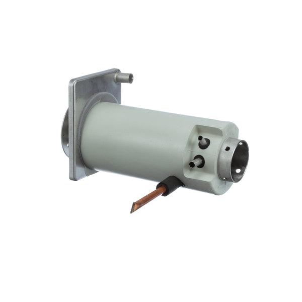 Hoshizaki 2A3314G01 Evaporator