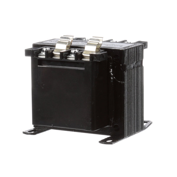 Wells 2E-40873 Transformer With Step Down Fuse