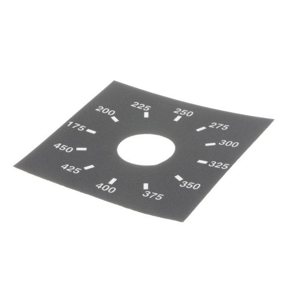 Lang 2M-60301-29 Label