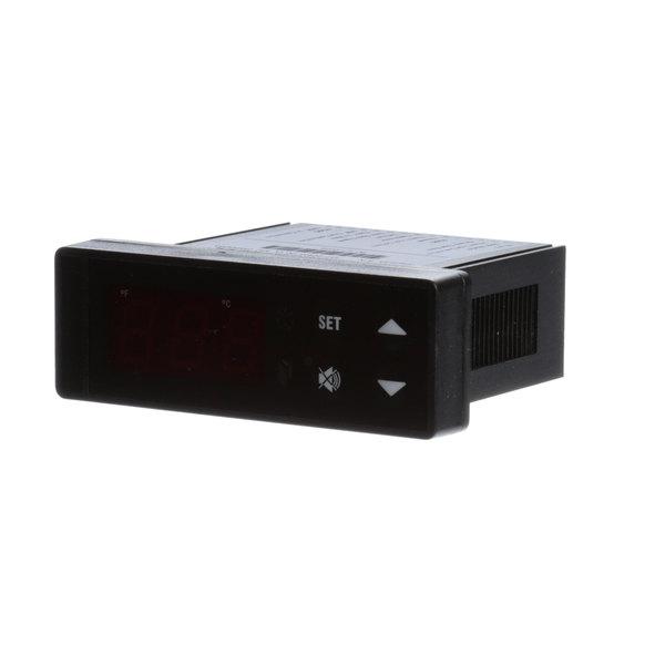 Kairak SK-337-60403-C38-GL1 Controller Main Image 1
