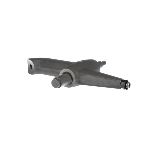 Berkel 01-404375-00232 Support Arm Assy