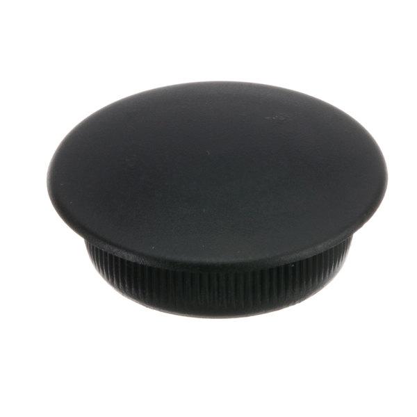 Bizerba 000000060350402001 Plug Main Image 1