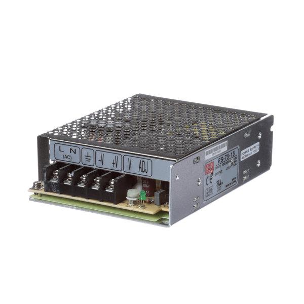 Metro RPC13-521 Power Supply Main Image 1