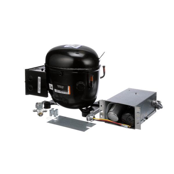 Copeland RST64C1-CAV-959 Compressor