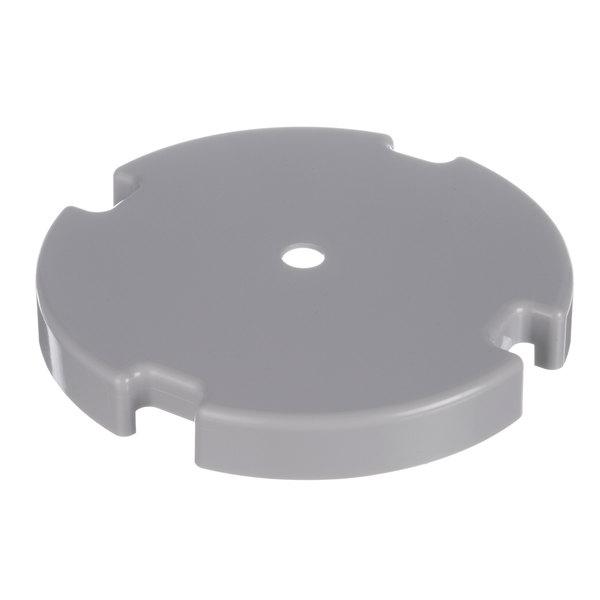Cornelius 53185 Disk Agitator Main Image 1