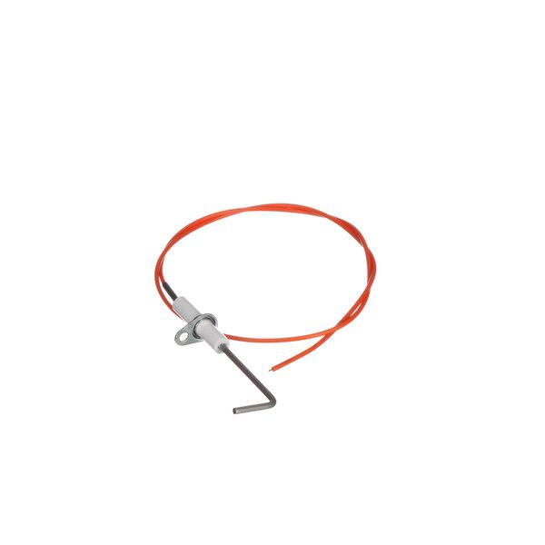 Southbend 5362-1 Spark Electrode