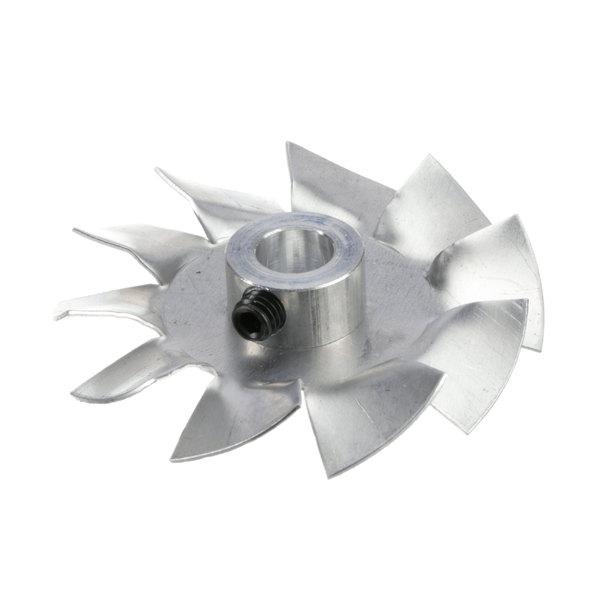 Baxter 01-1000V8-00099 Blade