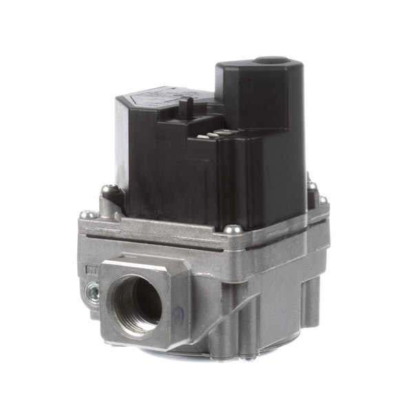 Baxter 01-1000V9-00181 Combination Valve Main Image 1