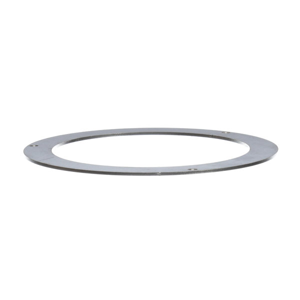 Berkel 01-40829E-00403 Ring Main Image 1