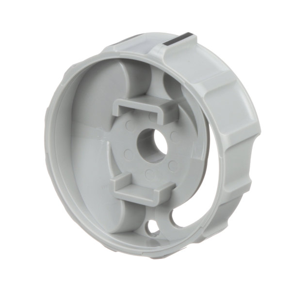Bizerba 000000038009906000 Handwheel