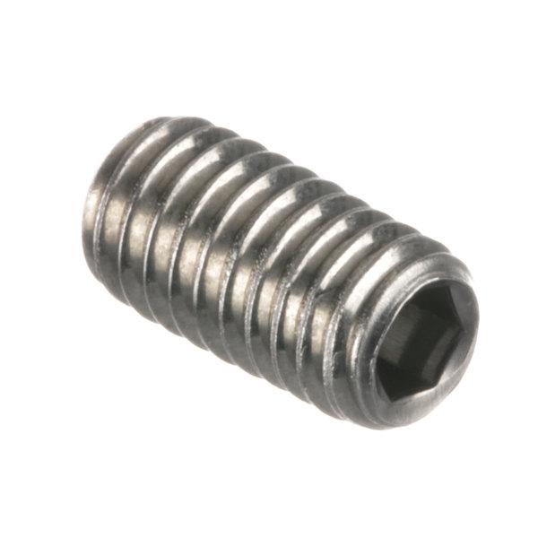 Bizerba 000000056083980000 Threaded Pin Main Image 1