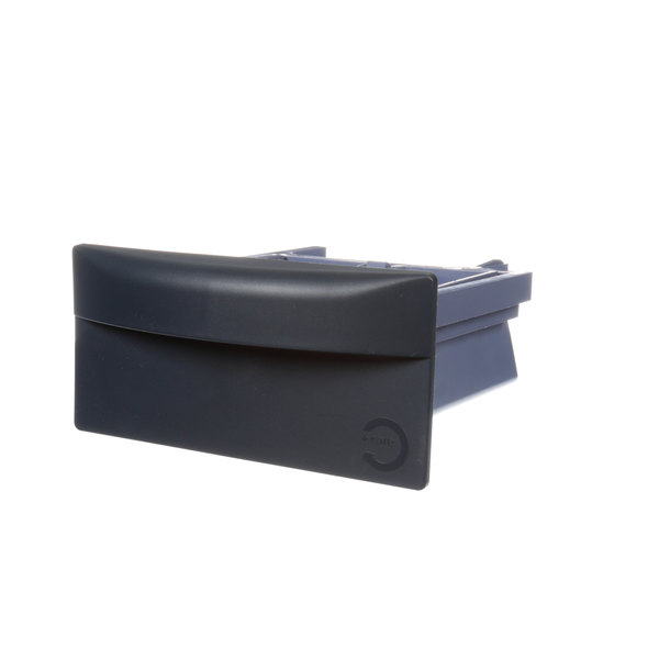 Rational 56.00.488 Drawer Care Container