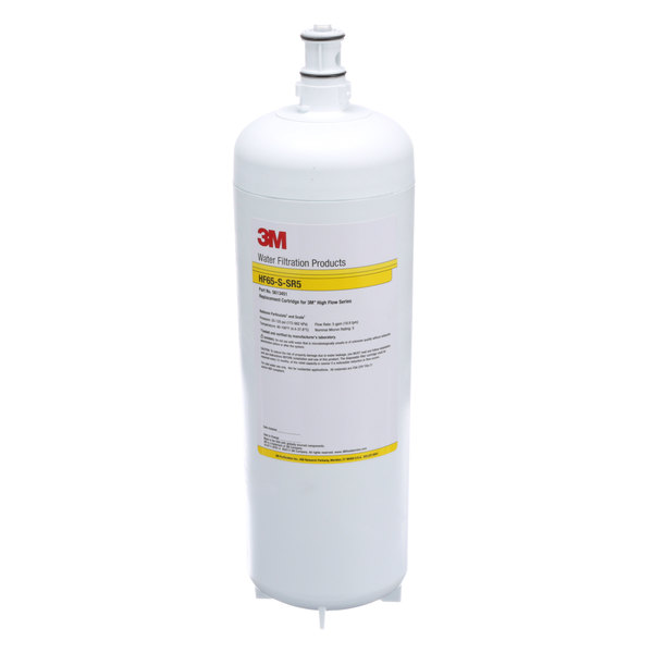 3M Water Filtration Products 5613451 Filter 65-S-Sr5