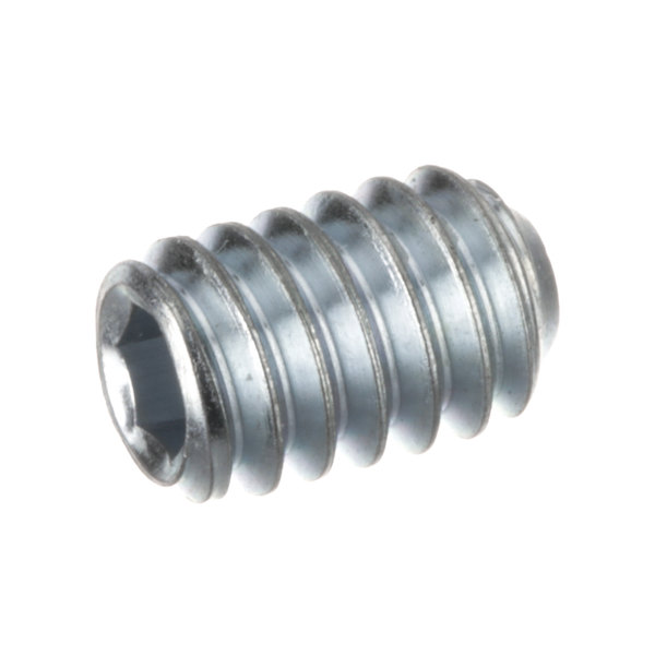 "ProLuxe SST142038 1"" Screw (Formerly DoughPro SST142038)"