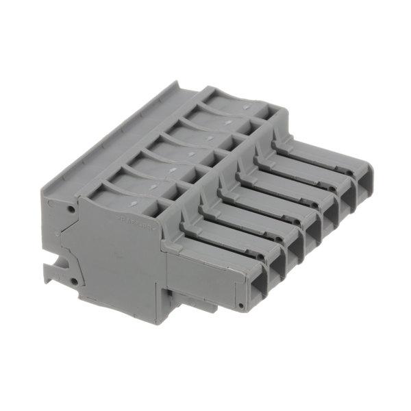 Alto-Shaam TM-34334 Connector